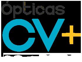 Catálogo CV+